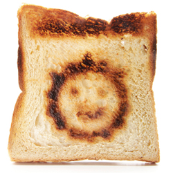 Toast_face