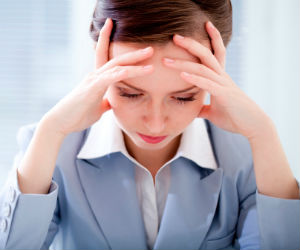 PAFF_101614_DepressionatWork_Woman_newsfeature