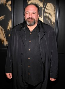 """The Cinema Society With Men's Health And DeLeon Host A Screening Of The Weinstein Company's """"Killing Them Softly""""  - After Party"""