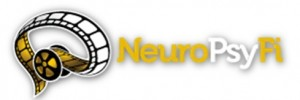 neuropsyfi title