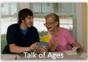 talk of ages