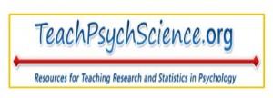 teachpsych