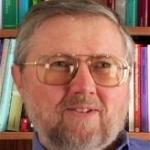 K.Stanovich