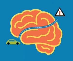 PAFF_020415_DrivingandSocialCognition_newsfeature