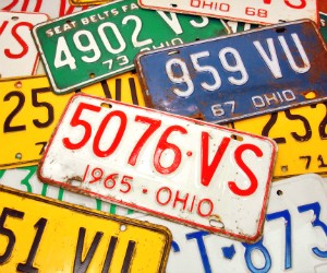 PAFF_052015_MemoryLicensePlates_newsfeature