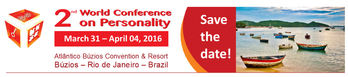 2nd-World-Conference