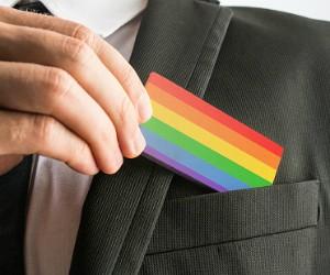 Pride and Prejudice: Reducing LGBT Discrimination at Work ...