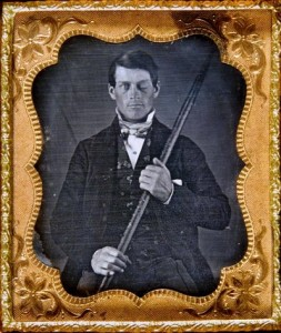 Phineas.Gage