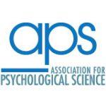 aps_logo_redesign_fb_160x160px