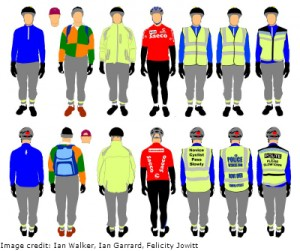 PAFF_073115_ReflectiveClothingBikes_Figure1_article