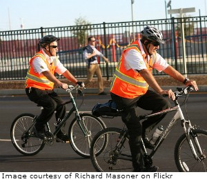 PAFF_073115_ReflectiveClothingBikes_newsfeature