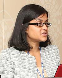 Patel_Sapana