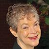 WWS Susan Fiske 9-11-12