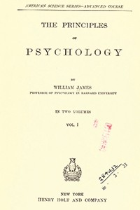 Principles_of_Psychology_cover