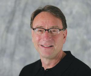 Alan G. Kraut