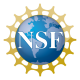 August 2017 NSF Grant Submission Deadlines