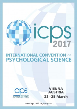 ICPS2017-ProgramBook-Cover