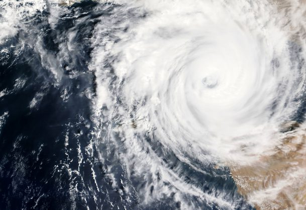National Academies Report Calls for Increased Behavioral Research Within the Weather Enterprise