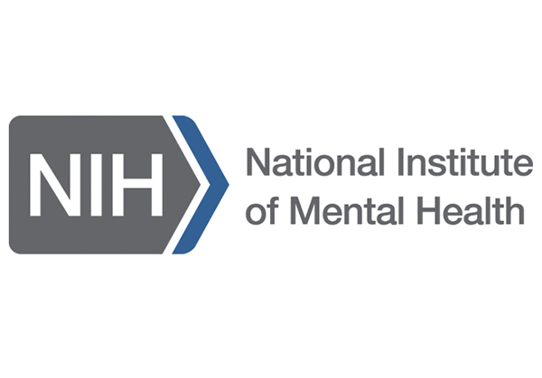 NIMH Further Clarifies Exploratory/Developmental Grant (R21) Policy