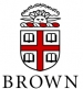 Post-Doctoral-Associate-in-Social-Cognitive-Science-Brown-University
