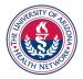 Postdoctoral-Fellowship-in-fMRIDTI-in-mild-traumatic-brain-injury-and-PTSD