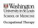 Post-Doctoral-Fellowship-in-Rehabilitation-Neuroscience