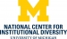 Diversity-Postdoctoral-Fellowship---University-of-Michigan-Ann-Arbor