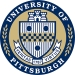 Postdoctoral-Fellowship-Position-in-Motivation-and-Developmental-Science