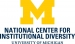 The-National-Center-for-Institutional-Diversity-Postdoctoral-Fellowship-Program