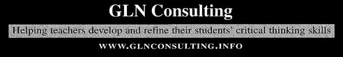 GLN Consulting
