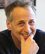 Richard Ivry