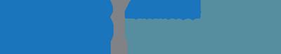 Association for Psychological Science logo