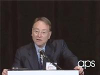 APS-Presidents-AlanKraut08_Thumb200-150