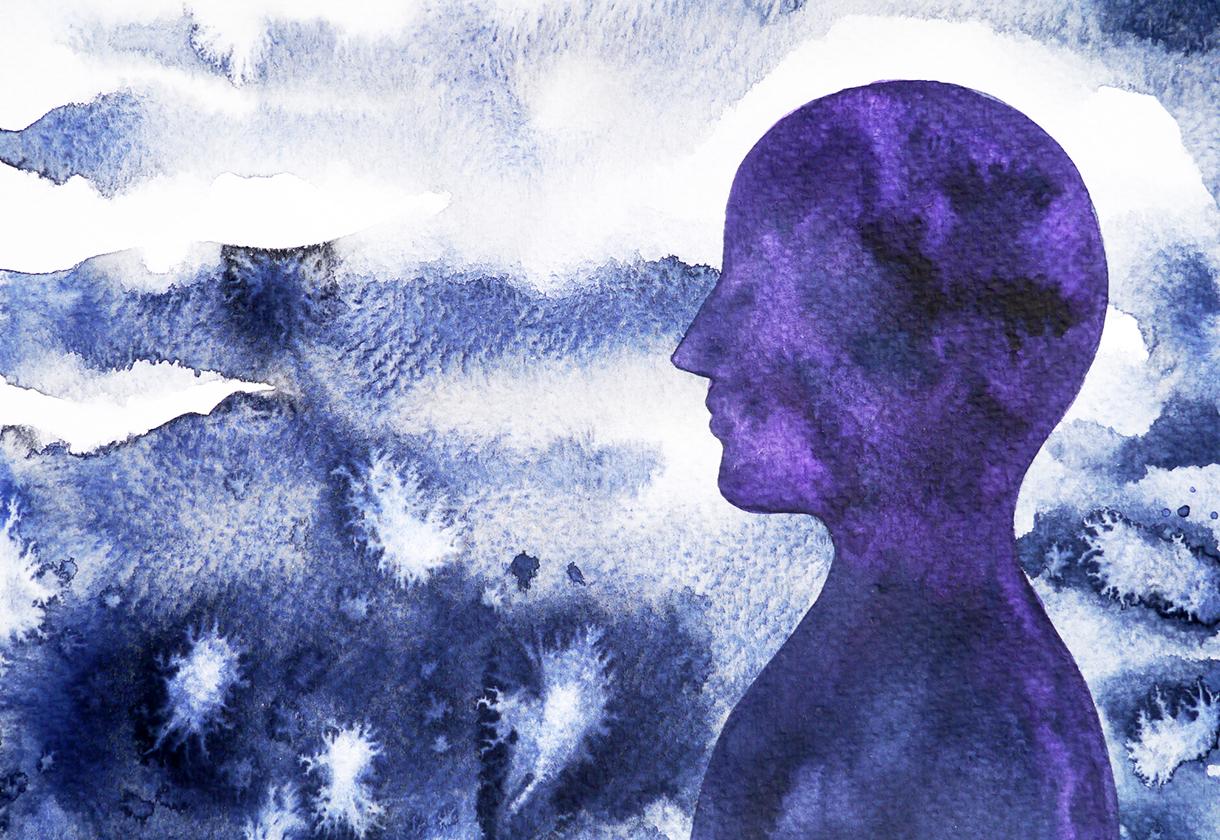 Childhood Trauma and Depression - Association for ...