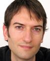 David Amodio