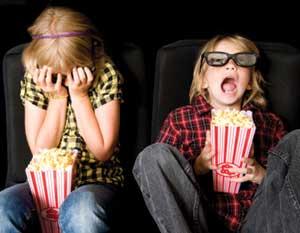 movie-kids