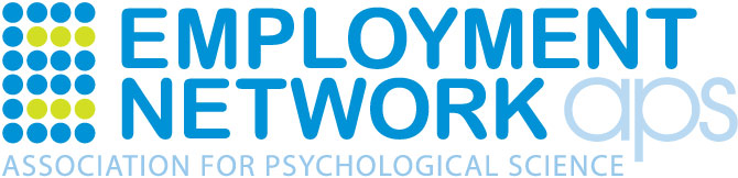 APS Employment Network