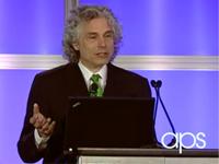 Steven-Pinker-Thumbnail-200-150