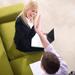 paff0810_bussinesshighgfive-employeesatisfaction_thumb
