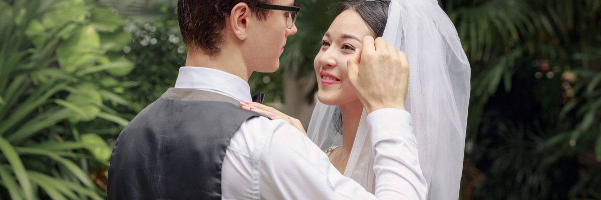 Love And Marriage Association For Psychological Science Aps