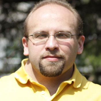 Jason Kaufman