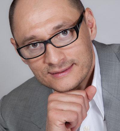 Sergio Cirino