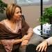 Paff_0211_womanandtherapist_brainpsychotherapy_thumbnail