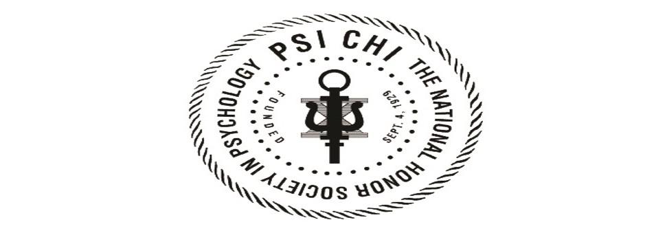 The Psi Chi | APS Albert Bandura Graduate Research Award
