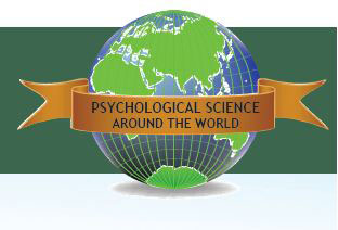 Psycholgical-Science-around-the-world-ARTICLE