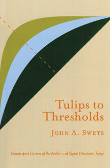 Swets-book