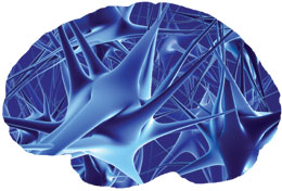 mirror-neruons-brain_web