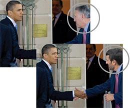 observation_slate-obama_web