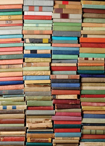 wall-of-books
