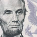 Observation-money_thumb